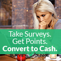 Survey Junkie - Free Paid Surveys