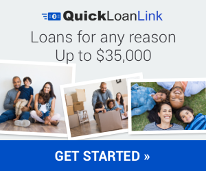 QuickLoanLink - Apply for Free