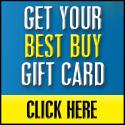 FREE Electronics Gift Card