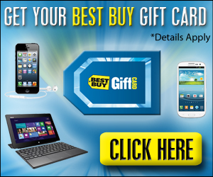 Best buy free gift card find careers find a career from home best buy free gift card negle Choice Image