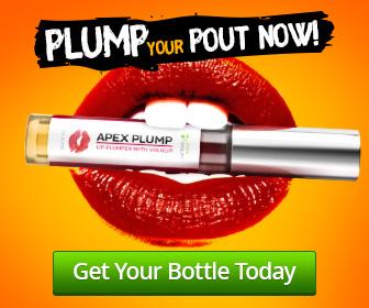 apex lip plum reviews