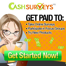 Market Research Surveys - Experts in Online Research