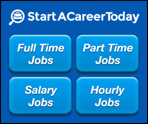 Career at Totally Free Stuff