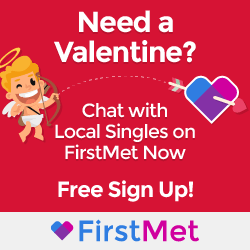 Dating/Singles at Totally Free Stuff