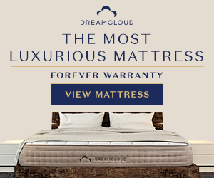 Dreamcloud Hybrid Mattress Amazon