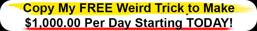 Banner Copy My Free Weird Trick