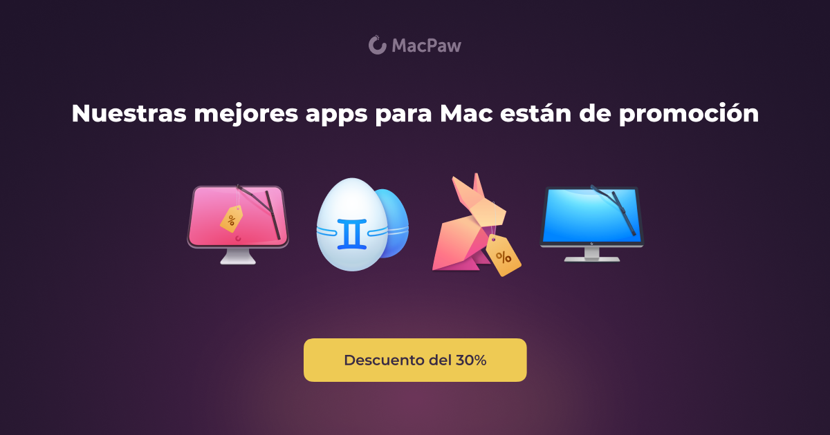 Mac Cleaner