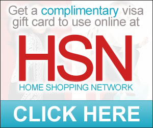US home shopping network