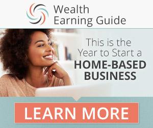 Online money making opportunities