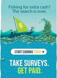 Surveyjunkie cash surveys