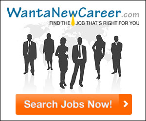 cvs online application your cvs online application success resource