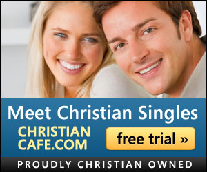 Eu web dating