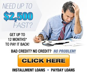 instant payday loan. instant cash loans