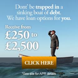 uk loans